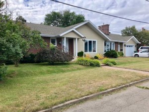 10699531 - Bungalow for sale