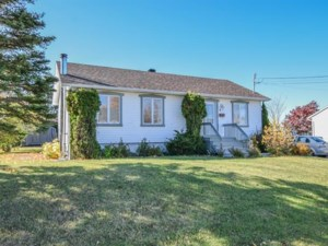 15108685 - Bungalow for sale