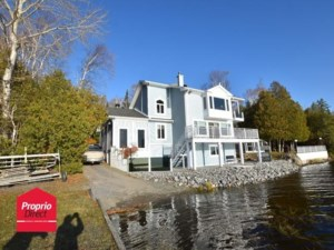 10047633 - Two or more storey for sale