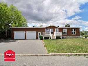 13133969 - Bungalow for sale