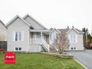 14350145 - Bungalow for sale