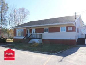 19184431 - Bungalow for sale