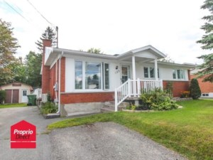 20562442 - Bungalow for sale