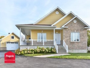 21080512 - Bungalow for sale