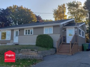 24207455 - Bungalow for sale