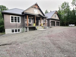 14565813 - Bungalow for sale