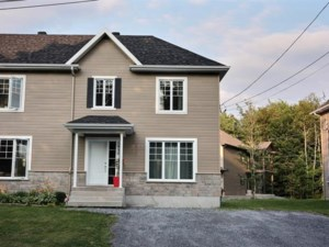 16589244 - Two-storey, semi-detached for sale