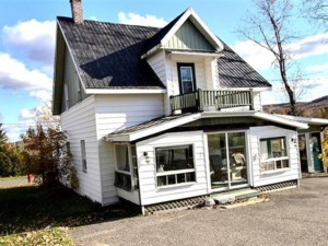 20552863 - Two or more storey for sale