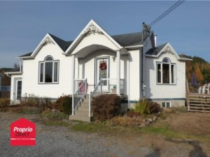 16003888 - Bungalow for sale