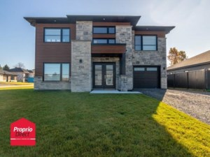 18023929 - Bungalow for sale