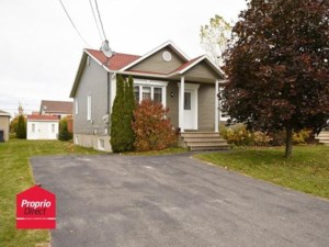 19215615 - Bungalow-Semi-detached for sale