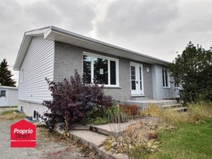 25297341 - Bungalow for sale