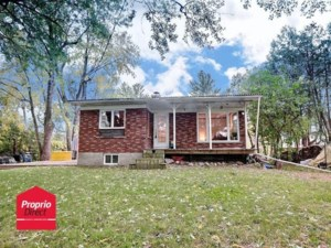 28832188 - Bungalow for sale