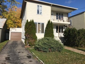 18449934 - Two or more storey for sale