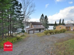 9349597 - Two or more storey for sale