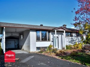 13973851 - Bungalow for sale