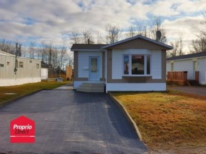 15539263 - Mobile home for sale
