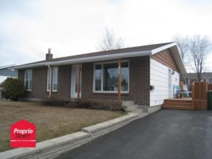 16193005 - Bungalow for sale
