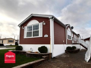 19642786 - Mobile home for sale