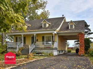 24852522 - Two or more storey for sale
