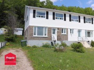 28365500 - Two-storey, semi-detached for sale