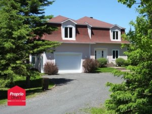 11265314 - Two or more storey for sale