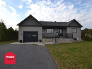 11700082 - Bungalow for sale
