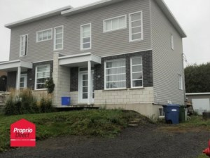 14868378 - Two-storey, semi-detached for sale