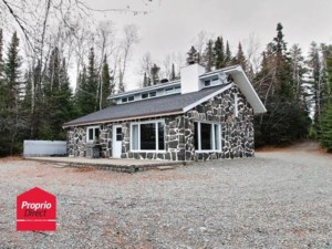 19191398 - Two or more storey for sale