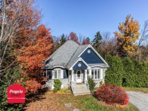 24767637 - Bungalow for sale