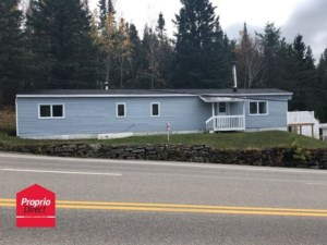 27356197 - Mobile home for sale