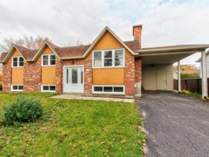 18187627 - Bungalow for sale