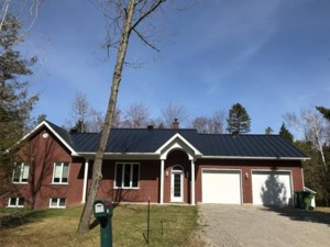 21898624 - Bungalow for sale