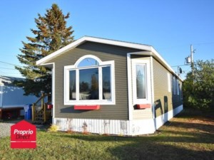 13718618 - Bungalow for sale
