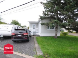 19509790 - Mobile home for sale