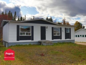 27104487 - Bungalow for sale