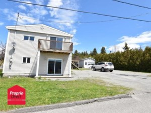 27577950 - Bungalow for sale