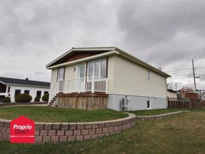 11702935 - Bungalow for sale