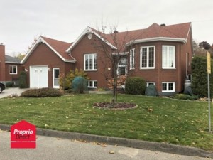 12515665 - Bungalow for sale