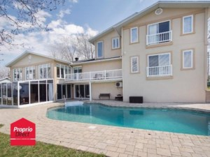 17867100 - Two or more storey for sale