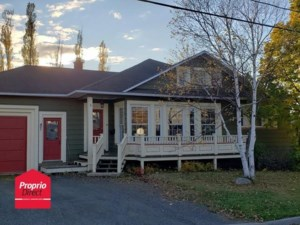 21545927 - Bungalow for sale