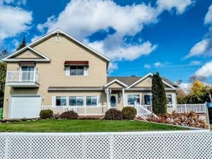 22119117 - Two or more storey for sale