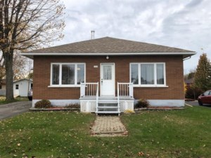 22181437 - Bungalow for sale