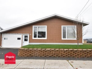 9636639 - Bungalow for sale