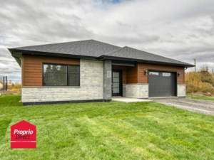 12932893 - Two or more storey for sale