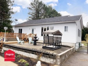 16486387 - Bungalow for sale