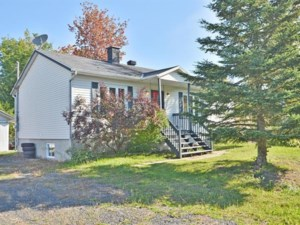 18466966 - Bungalow for sale