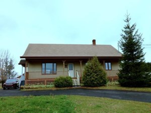 22864069 - Bungalow for sale
