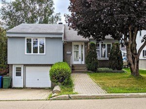 23516501 - Split-level for sale