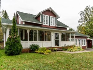 27824636 - Bungalow for sale